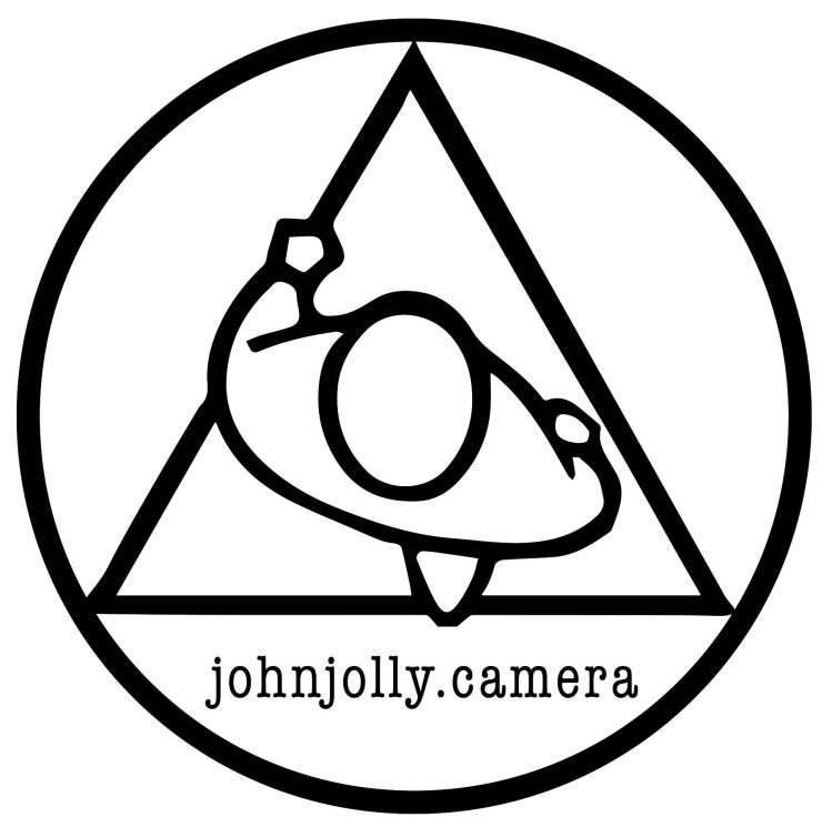This image has an empty alt attribute; its file name is cropped-johnjollycamera.logo_.jpg